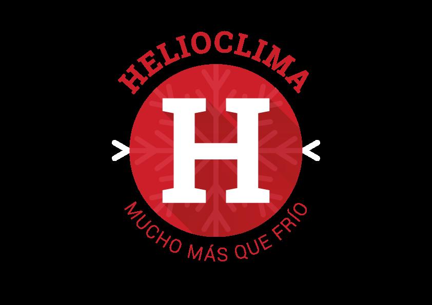 Helioclima